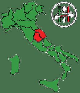 mappa-italia-def-umbria-mar