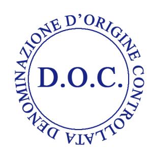 DOC 1