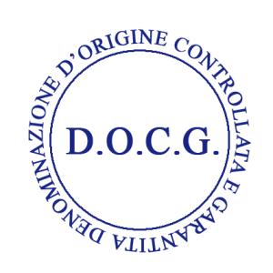 DOCG 1