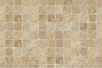 sandfarbe rustikales primitiv mosaik tma 8001 32 7x32 7 mosaic 32 7x32 7 mosaic 49x98 49x49 32 7x49 32 7x32 7 32 7x32 7 decor f 32 7x32 7 decor a
