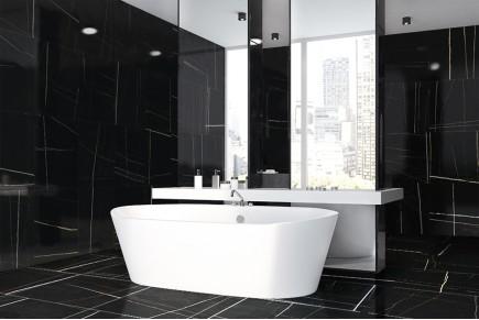 marbre moderne blanc et noir semi poli esb 1000 60x60 60x60 320x160 270x120 180x80 120x120 60x120