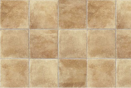 terracotta effect floor tiles beige an 2002 30x30 30x30 cm 15x30 cm 15x30 cm