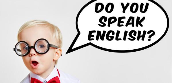 Trovare lavoro: è importante conoscere la lingua?