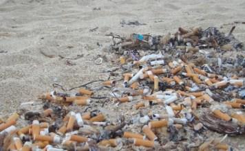 mozziconi-sigaretta-spiaggia