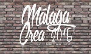Malagacrea 2015