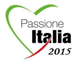 Passione Italia