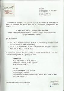 Concerto-di-inagurazione-Mostra-d'arte