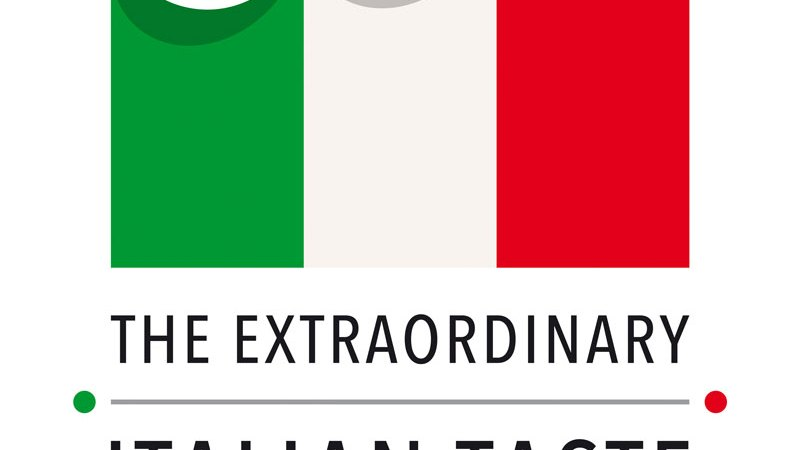 SPAGNA – Lo chef Ferdinando Bernardi con il true Italian Taste