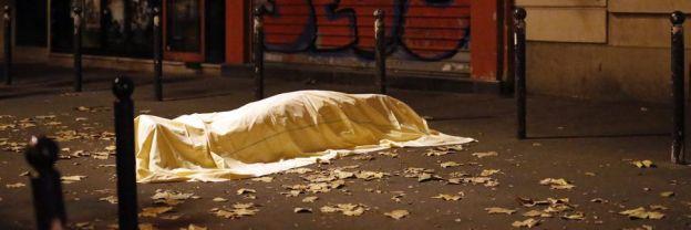 Parigi - Attacco - www-lemonde-fr