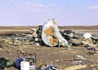 Isis: abbiamo abbattuto aereo Sinai Servizi Usa: è stata una valigia-bomba