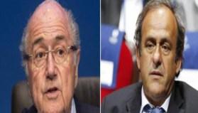 Blatter e Platini - Fifa - 350X200 www-ilgiornale-it - 1450688756-oe - 350X200