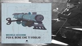 Michele Cecchini per il bene che ti voglio - www-lavoce - 7D545F7D-A294-11 350X200