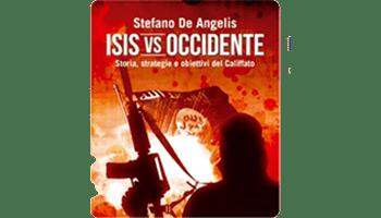 Isis vs Occidente