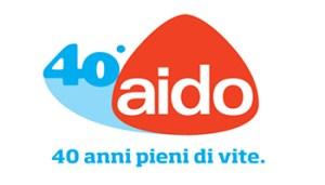 Aido - 3271_logo_40mo - www-aido-it - 350X200