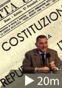 Luciano Barra Caracciolo - www-mauroscardovelli-it