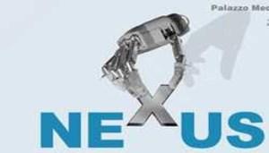 Nexus - www-beniculturali-it 350X200