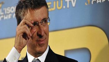 Anac, Presidente Cantone ha bisogno di più tempo per i decreti