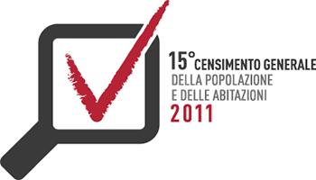 Mancano 500 mila persone al censimento del 2011, quasi una città della popolazione come Genova