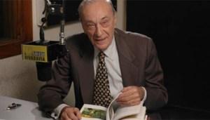 Antonio Carrizo - Goffredo Palmerini - Walter Ciccione - Goffredo Palmerini - 350X200