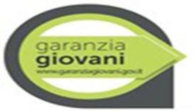 Garanzia-giovani-web_100x93 - www.serviziocivile-gov-it - 350X200