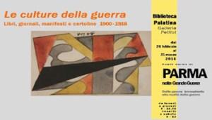 Le culture della guerra - www-beniculturali-it - 350X200