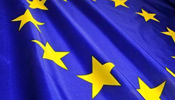 Ue, congelate le sanzioni per lo smog all'Italia