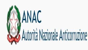 ANAC - logo - www-anticorruzione-it - 350X200