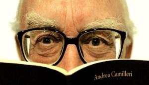 Andrea Camilleri21 - www-sardegnaelibertà-it - 350X200