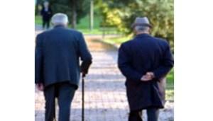 Anziani - www-quotidianosanità-it