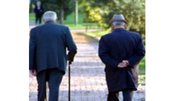 """Anziani. Nuovo studio Ocse: """"Nel 2050 saranno 2,4 mld nel mondo. Oggi meno di 900 milioni. Ma in Italia sono già il 20% della popolazione"""". L'allarme: """"Sistemi sanitari non sono pronti"""""""