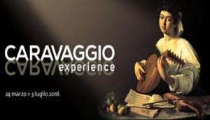 CAravaggio Experience - www-beniculturali-it - 350X200 - 52969ebb14519f5e5168626e6d9a1c8bb1992634