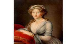 Da Poussin agli Impressionisti - Tre secoli di pittura francese all'Ermitage - www-beniculturali-it - 350X200