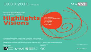 Highlights / Visions