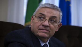 Regione, Mafie: Perilli (M5S LAZIO): Parole Pignatone inascoltate in Consiglio, negata audizione Vincenzi in Commissione Antimafia Regionale