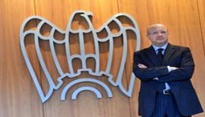 Vincenzo Boccia - Presidente di Confindustria - nominato - www-agi-it - 113351017-1bddf0a8-0061-4186-9cca-e93ed2ae9d81 - 350X200