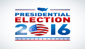 """Usa 2016 , Primarie  e """" Secondarie"""""""