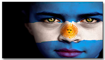 L'ARGENTINA SANA I TANGO BOND MA PAGA CON L'INFLAZIONE IL LIBERISMO DI MACRI <BR> di Elisa Josefina Fattori
