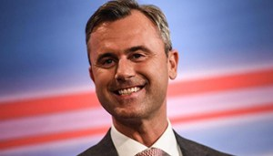 Austria - Partito Liberale - Norbert Hofer - Partito Liberale - Partito Liberale - Norbert Hofer - 8bf34f73490d0268518017g1B-1024x576@LaStampa.it - www-lastampa-it - 350X200