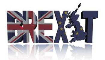 Brexit costerebbe 5 mila sterline a ciascuna famiglia inglese