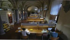 Biblioteca Università Sant'Anna di Pisa - milano_20100521_CORSERA_32_0-kVbG-U43170500873496xYH-1224x916@Corriere-Web-Sezioni-593x443 - 350X200 - - www-corriere-it