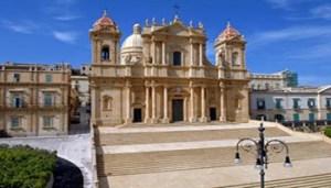 Cattedrale - Duomo di Noto - www-webdiocesi-chiesacattolica-it - 350X200