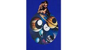 Dall'Oggi al Domani 24 ore di Arte Contemporanea - 350X200