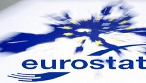 Eurostat - www-gnubik-it - 350X200