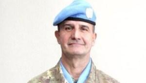 Serra - Il Generale - C_2_articolo_3002704_upiImagepp - www-tgcom24-mediaset-it - 350X200