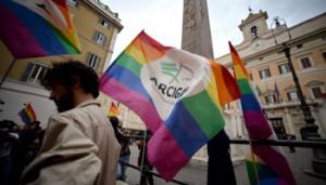 Arci Gay - www-repubblica-it - 350X200 - 124607592-3fc6795d-96e2-4261-a706-e2f732d8bcc8