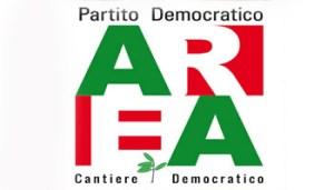 Areacdem Logo - -www-areacdem-it - 350X200