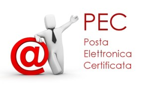 Lla pec_1_ va tenuta sempre attiva - www-comune-isnello-pa-it - 350X200