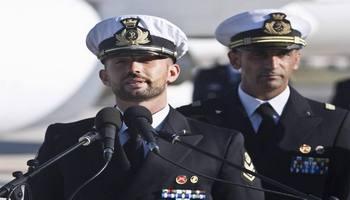 Marò, la Corte suprema indiana: immediato rientro in Italia di Girone
