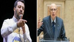 Salvini-napolitano-7675 - 350X200