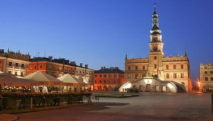 Zamosc-01-770x470 - www-quotidianoapuano-net - 350X200